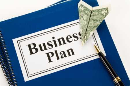 Бизнес-план для открытия закусочной