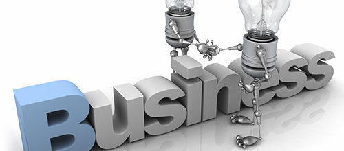 Новые и перспективные идеи для бизнеса в россии идеи страхового бизнеса
