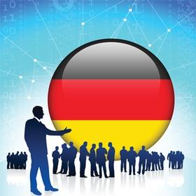 Открытие бизнеса в Германии