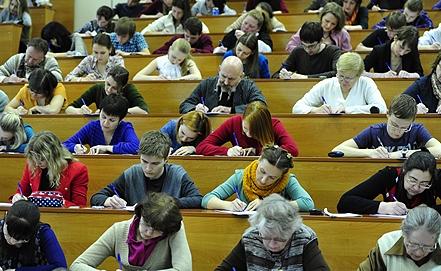 характеристика образовательного учреждения образец