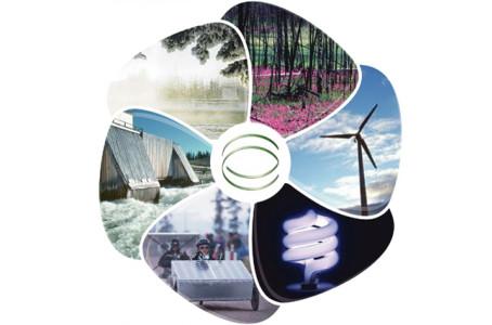 Процесс определения эффективности потребления энергетических ресурсов