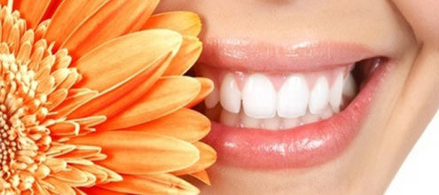 Частные стоматологические клиники в ростове-на-дону