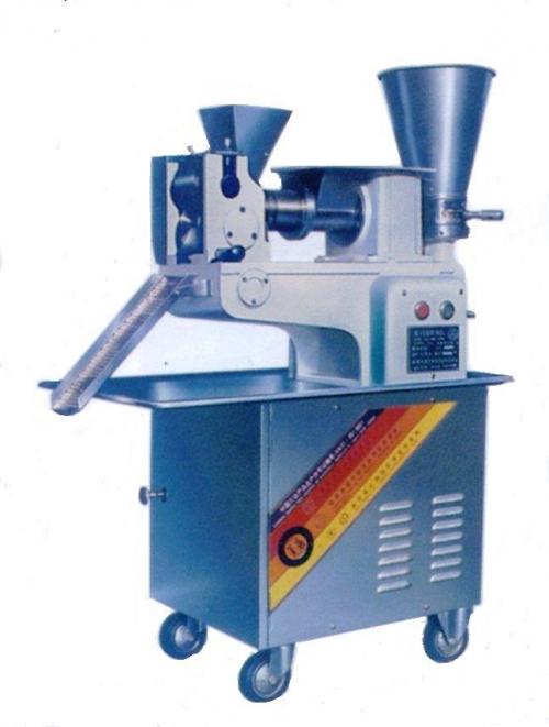 Аппарат для формовки пельменей