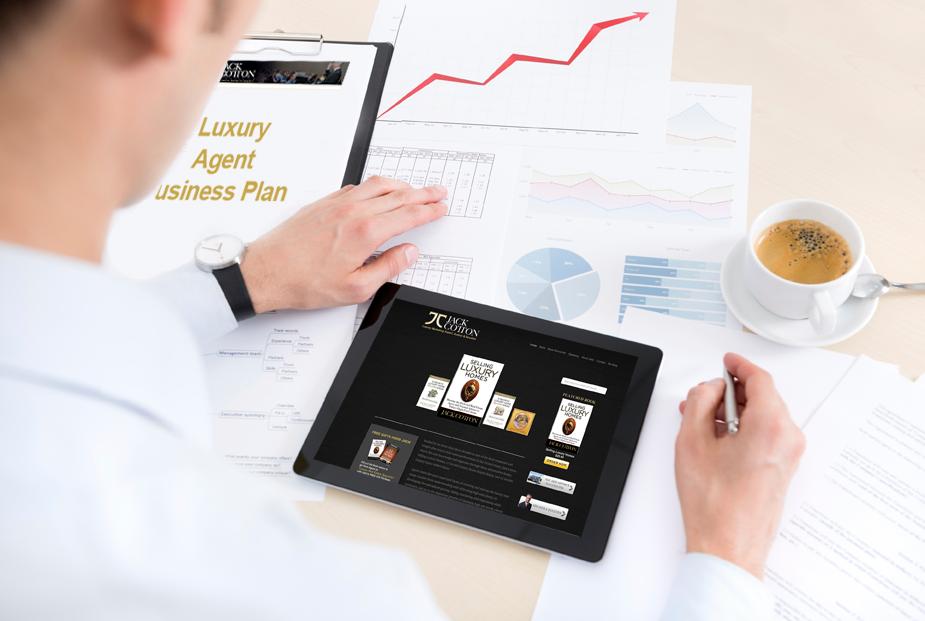 Бизнес-план малого предприятия