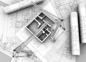 Как составить бизнес план гостевого дома