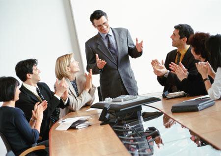 Особенности ведения бизнеса