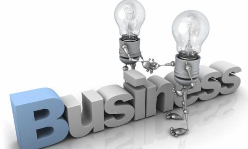 Идеи для бизнеса в кризис
