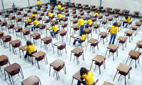 Проведение образовательных курсов