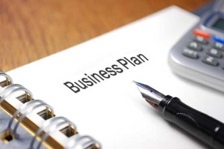 Бизнес план производству косметики пошаговое планирование бизнес плана