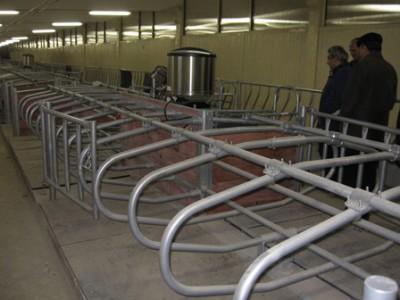 Изображение - Открываем домашнюю ферму farm-tech-400x300