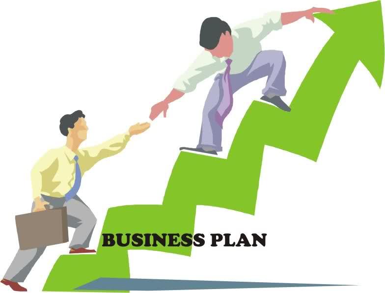 Бизнес план дошкольных учреждениях бизнес план бара паб