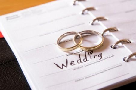 Свадебная организация бизнес план бизнес план строительство бесплатно