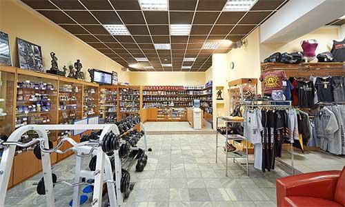 Как открыть спортивный магазин и не прогореть  543dd44758b
