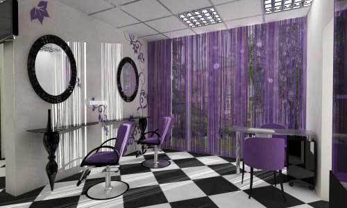 Открыть парикмахерскую бизнес идея бизнес план новый бизнес клуб
