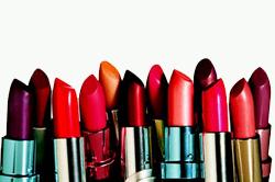 Изображение - Как начать бизнес на продаже косметики pomadi