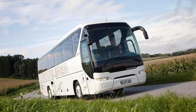 Автотранспортные перевозки бизнес план идея бизнеса изготовление металлоконструкций