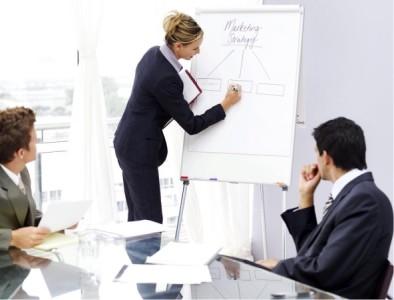 Изображение - Как подвести под креатив финансовую основу бизнес-план студии дизайна Personal-394x300