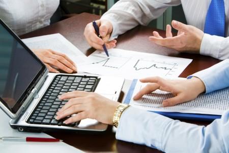 Бизнес план дистрибьюции бизнес план одноразовых шприцов