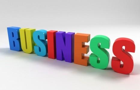 Варианты открыть свой бизнес свой бизнес спа открыть