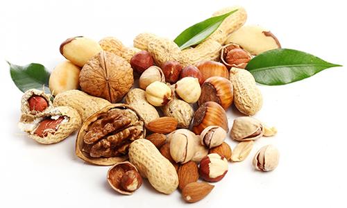 Изображение - Грецкие орехи как бизнес biznes-na-orehah