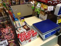 Бизнес план продажа конфет бесплатно бизнес план сауны