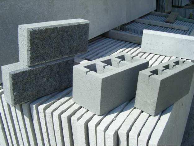 Бизнес идеи изготовление блоков как кафе открыть свое дело