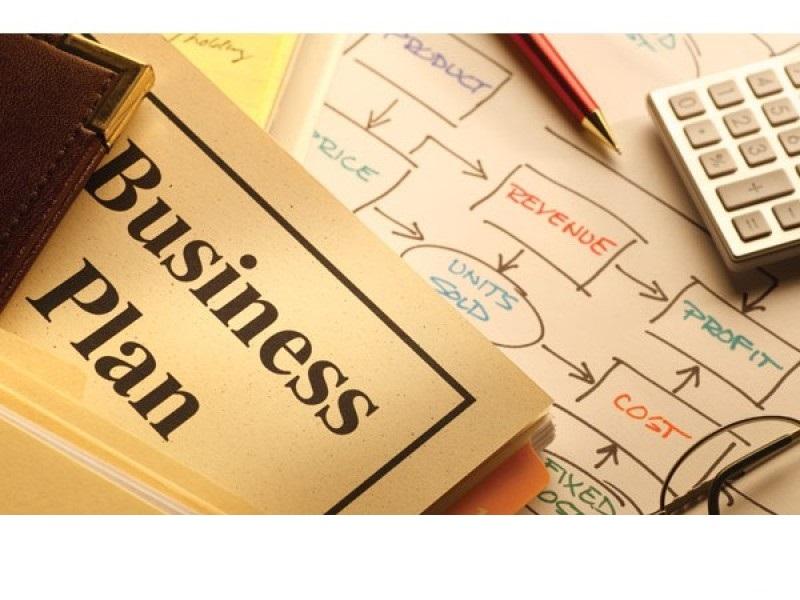Бизнес план галерея искусств составление бизнес плана ресторанов