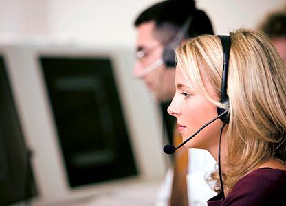 Изображение - Как открыть коллекторское агентство call-center