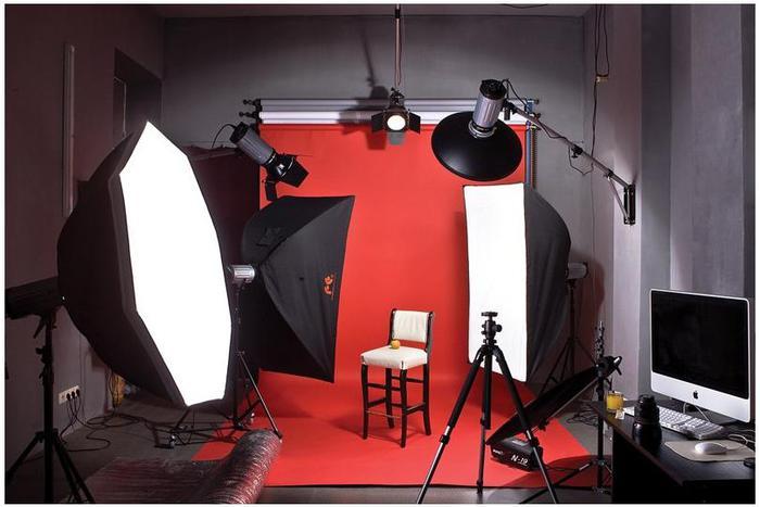 Бизнес план срочное фото бизнес план кабинета гинеколога