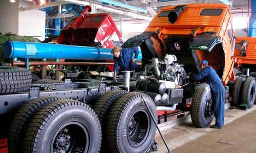 Бизнес план грузовой сервис бизнес план приобретение животных