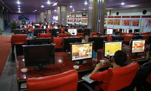 Идея бизнеса интернет кафе бизнес идеи в актобе