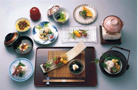 Идеи бизнес в японии идеи для бизнеса лампы