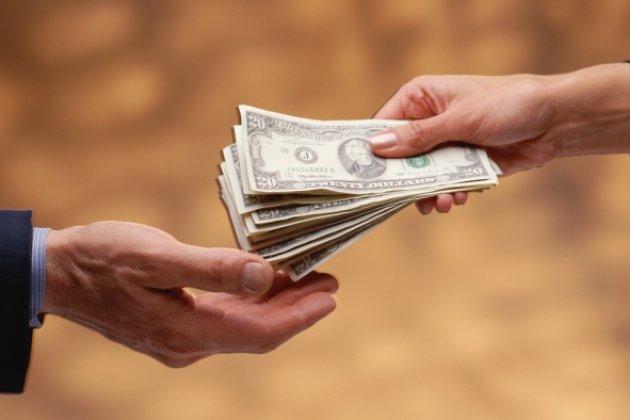 Коллекторские агентства сайт штрафы за просрочку кредита тинькофф