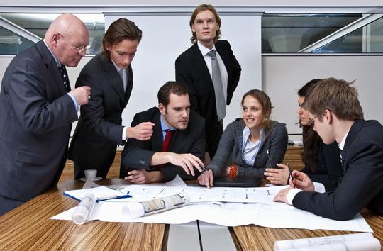 Бизнес план центр тренинга необычные идеи бизнес услуги