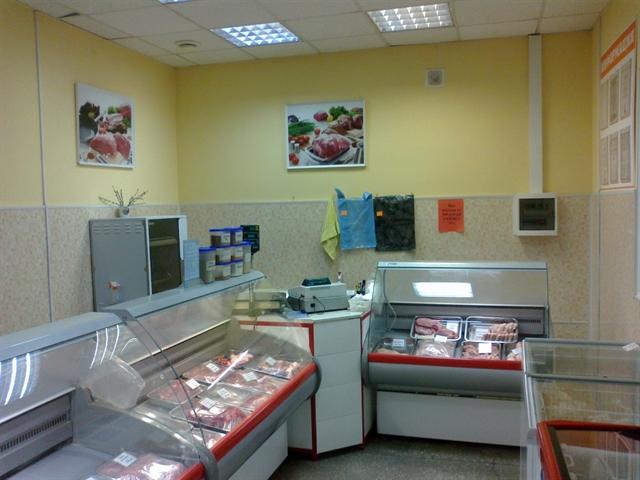 Изображение - Субсидия под розничную торговлю мясом и мясными полуфабрикатами magazin-polufabrikatov