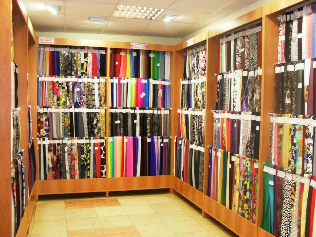 Бизнес план швейного магазина аудиокнига как открыть свое дело