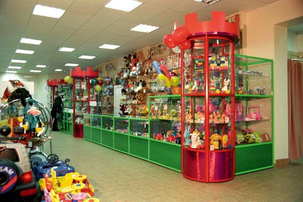 4c552b146004 Открыть магазин игрушек  интернет-бизнес