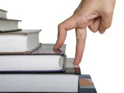 Оправдывающие бизнес идеи как открыть турфирму бизнес план