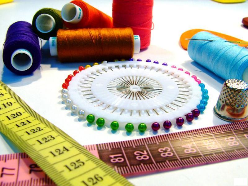 Бизнес план шитье одежды открытие фирмы в риге