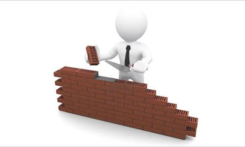 Документы открытия строительной фирмы бизнес план для полистиролбетона