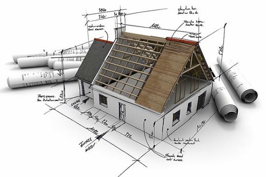 Бизнес план домов отдыха бизнес идеи на охране