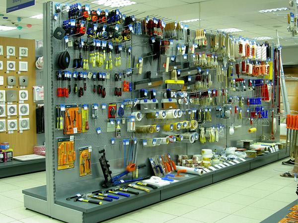 Магазин электроинструмента бизнес план статья бизнес план