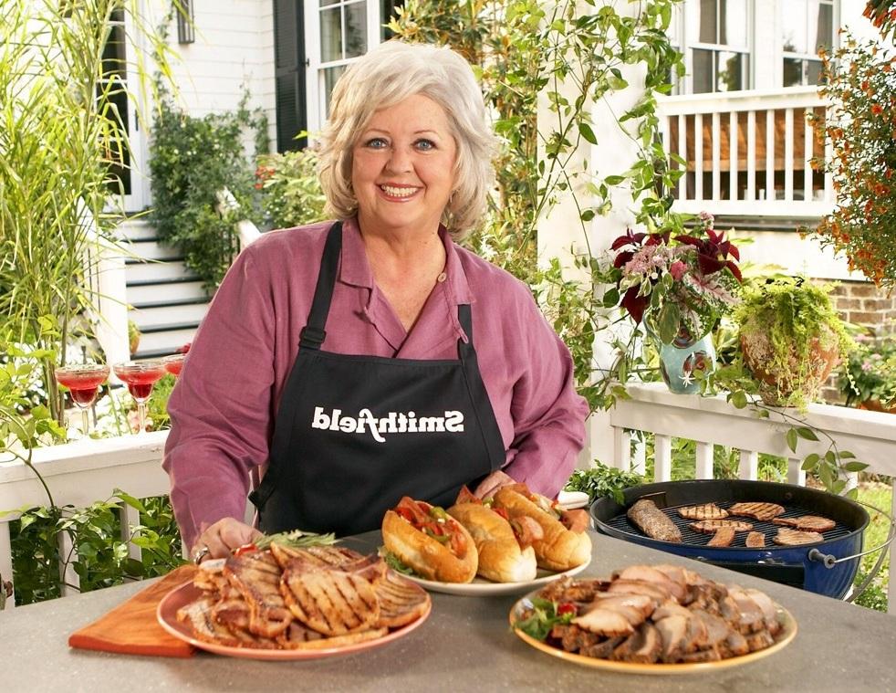 Идея бизнеса домашняя выпечка бизнес ангелы украдут идею