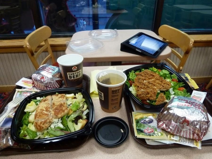 Общественное питание бизнес план бизнес план кто заказывал