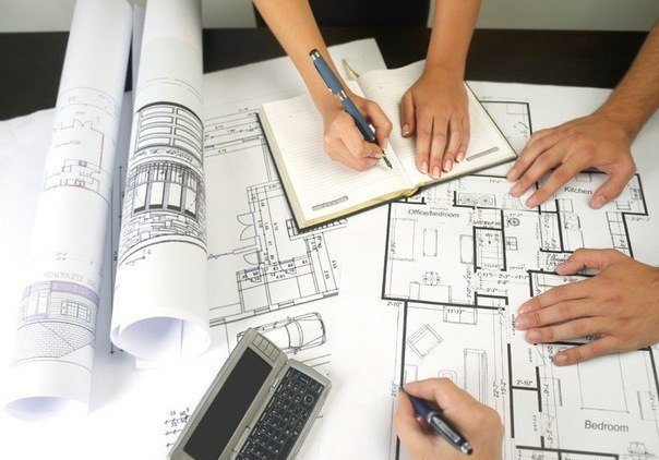 бизнес план проектной организации скачать