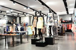 1adcd5e117da485 Основные аспекты управления бизнесом на примере открытия магазина одежды