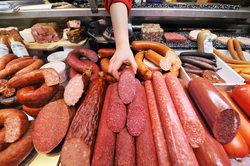 Бизнес план магазина колбасного скачать программу бизнес план