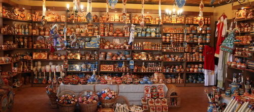 Бизнес план магазинов подарков налоговое окружение бизнес план