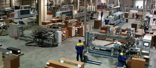 Производство мебели бизнес план малый бизнес в провинции идеи