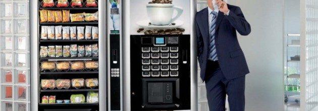 Бизнес идея кофе аппараты идея бизнеса семинар